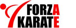Forza Karate Club