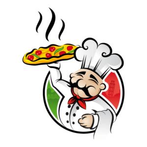 Don Amici Pizzeria